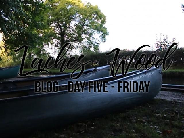 blog title5